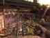 Techland、『Dying Light』Mod開発ツールのクローズドβテストを開始