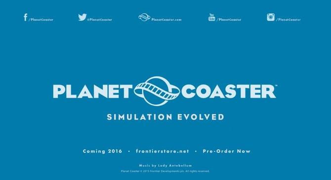 planet coaster free demo