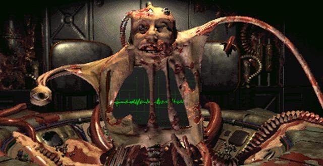 世紀末を一気におさらい!『Fallout』シリーズに登場した「Vault」を語るイメージアルバム | Game ...