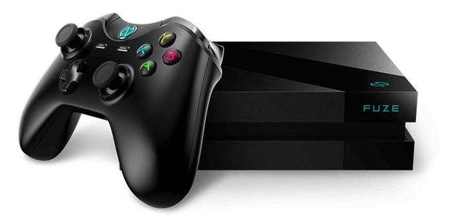 中国企業が最新ゲーム機を発表 PS4/Xbox Oneに迫るデザイン性 [無断転載禁止]©2ch.netYouTube動画>1本 ->画像>12枚