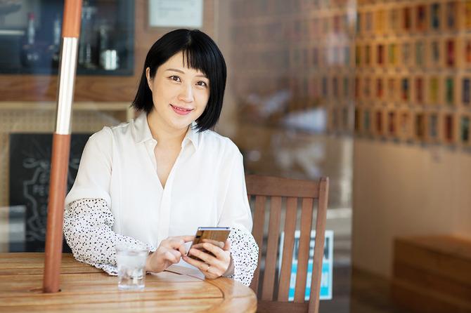 犬山紙子さんインタビュー―家でゲームが待っている、仕事終わりのご ...