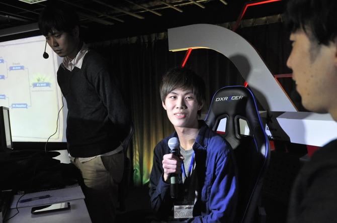 弱冠19歳の日本人選手が初優勝!『ハースストーン』アジア太平洋冬季大会プレイオフ結果発表