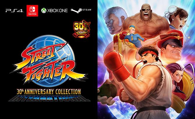 30th Anniversary Collection Action- & Spielfiguren