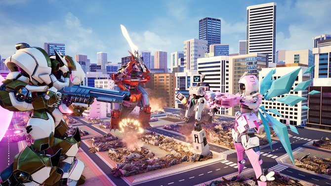 Actoverride mech city brawl override mech city brawl2018124steamps4xbox one81012 voltagebd Choice Image