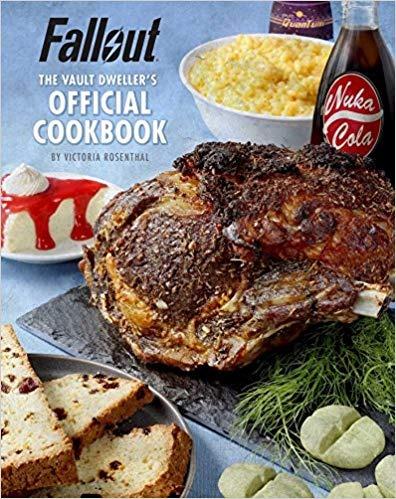 というわけで、本記事では同書に掲載されているレシピのいくつかを、筆者が実際に調理・実食してみた様子と共にご紹介します。