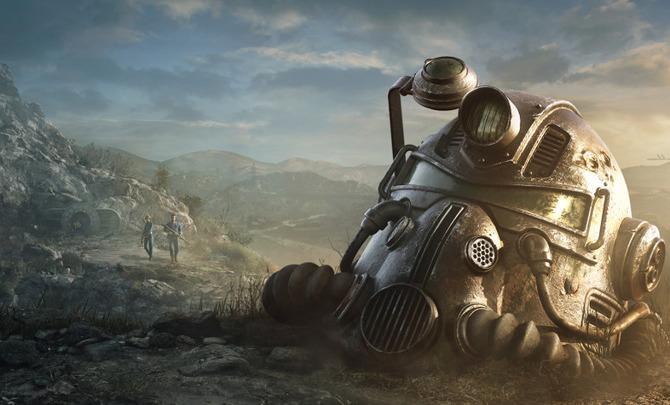本日11月15日より発売(フライングはあったものの)となったシリーズ最新作『Fallout 76』。複数回に渡るB.E.T.A.や個性的なプロモーションから、そのリリースが待ち