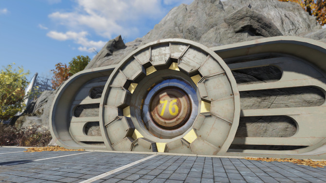 game sparkレビュー fallout 76 年末年始特集 game spark