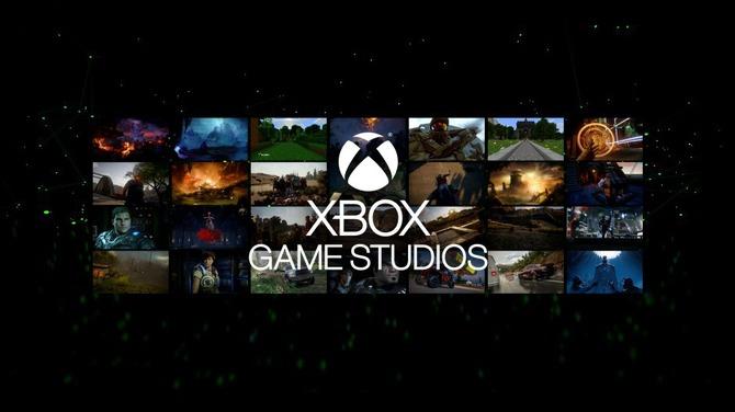 「Xbox game studios」の画像検索結果