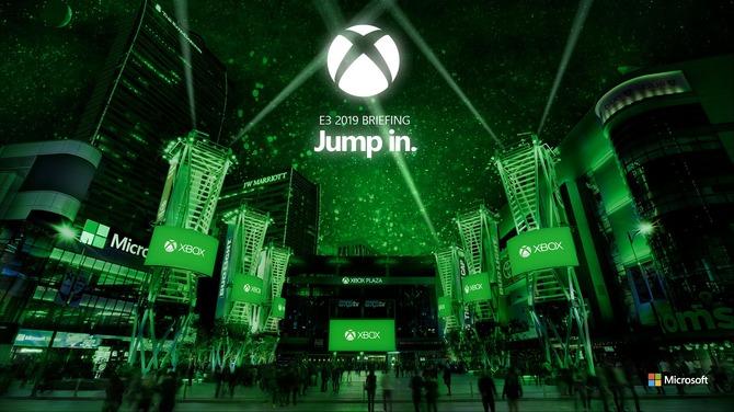 「Xbox e3 2019」の画像検索結果