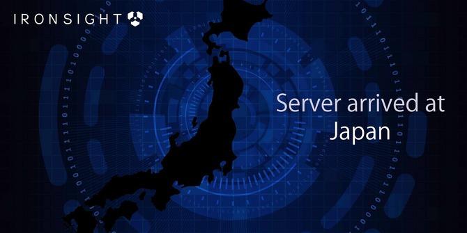 基本無料FPS『Ironsight』に日本サーバー追加!プレイが更に快適
