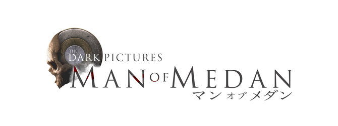ホラーADV『THE DARK PICTURES: MAN OF MEDAN』国内向けXB1/Steam版が配信開始