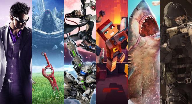 読者の声】2020年5月発売の新作ゲームは何を買う?―注目タイトルまとめ ...