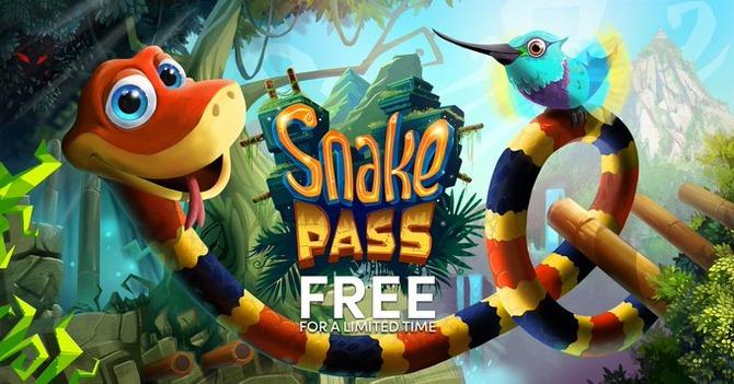 ゲーム 無料 ヘビ