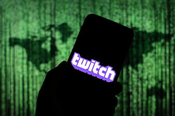 SOPA Images/LightRocket/ゲッティイメージズ