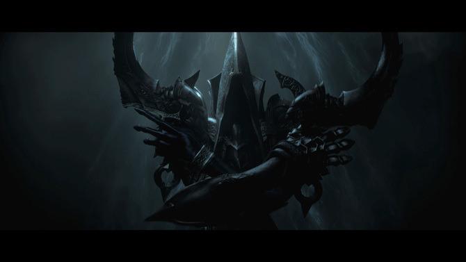 2aab41eaaf7f 黒のソウルストーンに閉じ込められた究極の悪が、復讐と解放を求めて叫んでいる。ソウルストーンが永久に封印され、すべてが解決するかに見えたそのとき、死の天使  ...