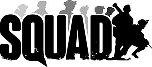 bf2 有名mod開発チームの新作fps squad がsteam greenlightに登場